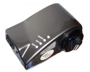 GDV-Kamera